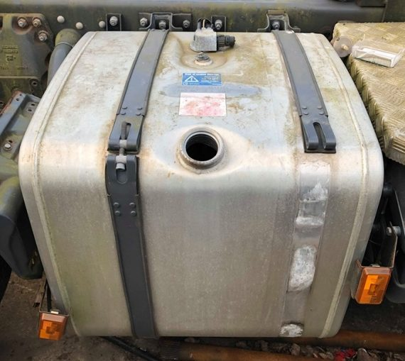 scania fuel tank 1