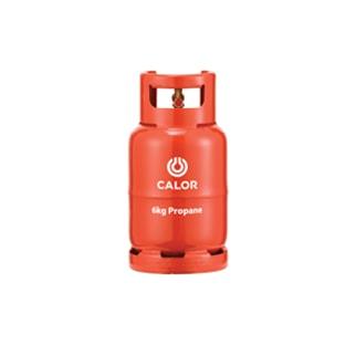 6-propane