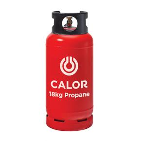 Cylinder_Propane_18kg