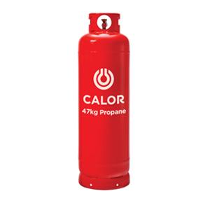 Cylinder_Propane_47kg
