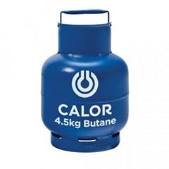 cylinder_butane_4.5kg_1