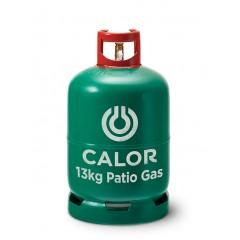 cylinder_patio_13kg_1