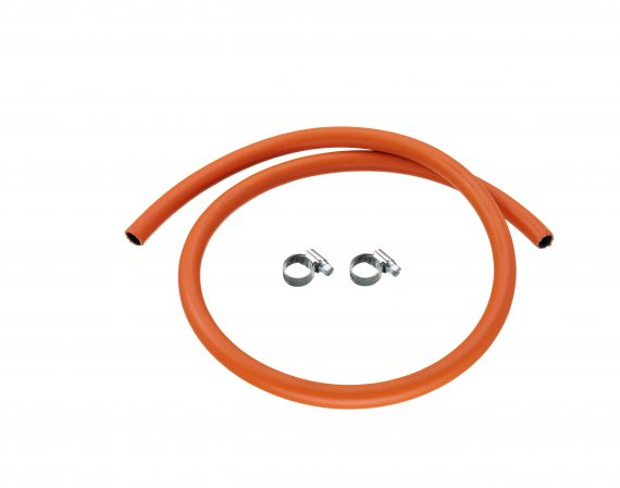 601258_1m_8mm_low_pressure_hose_2_jubilee_clips