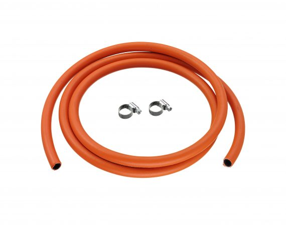 601259_2m_8mm_low_pressure_hose_2_jubilee_clips