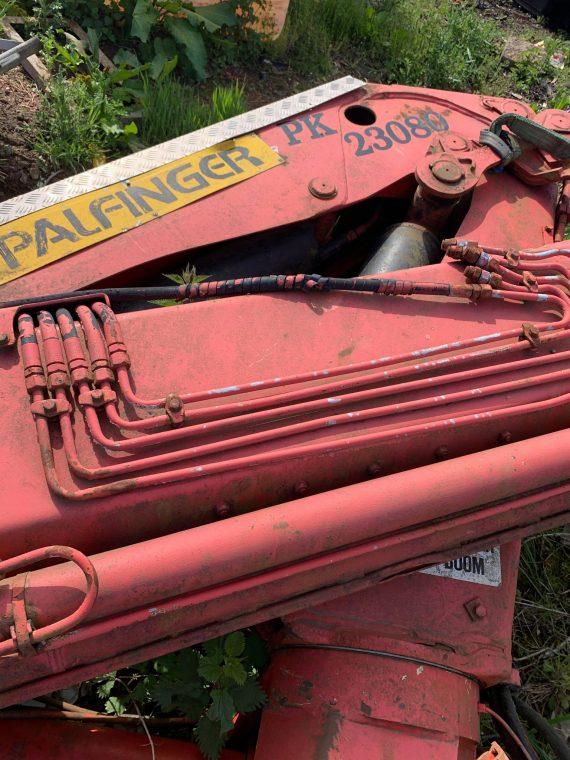 palfinger pk 28030 1